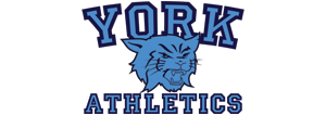 York Athletic Boosters